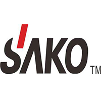 Sako StabSako Stabilizer Price in Bangladeshilizer